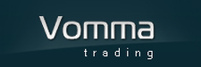 Vomma_logo