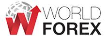 World Forex_logo